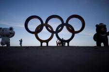 2026 Kış Olimpiyatları için 7 aday! Türkiye'den bir şehir de var…