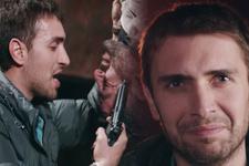 Sen Anlat Karadeniz 12.yeni bölüm fragmanı yayınlandı Tahir Vedat'ı öldürdü mü