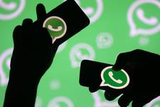 Whatsapp web masaüstü nasıl kullanılır?