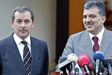 Abdüllatif Şener'den Abdullah Gül bombaları...