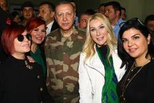 Hükümetten Kılıçdaroğlu'na sert yanıt: Asıl rezil sensin