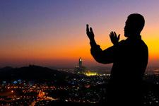 Ramazan'ın ilk günü son günü ne zaman 2018-oruca başlama günü