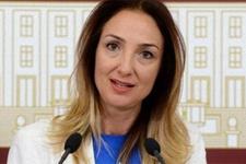 CHP'den Aylin Nazlıaka kararı: Umduğunu bulamadı!