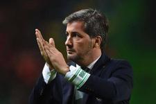 Sporting Lizbon'da 18 futbolcu kadro dışı kaldı
