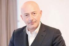 Doğuş Holding'ten borç yapılandırması açıklaması