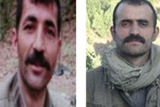 TSK'dan son dakika açıklama liderlerinden 4'ü öldürüldü