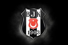 Beşiktaş'tan Aron Gunnarsson bombası!