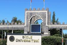 Dicle Üniversitesi Akademik Personel Alacak
