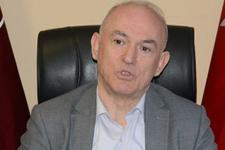 Trabzonspor'da yeni yönetime Divan desteği