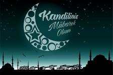 Mevlid Kandili ne zaman 2018 Kandiller Diyanet sayfası