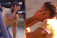 Survivor yeni bölüm fragmanı! Sembol oyununda Ümit Karan'ın korkutan kazası!