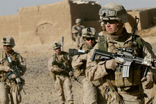 ABD duyurdu: Operasyonlar başlıyor! Türkiye ile...