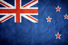 Yeni Zelanda'da gaz sızıntısı onlarca kişi zehirlendi