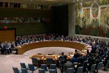 BM'nin küstah talebine Türkiye'den sert tepki!