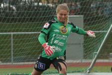 İsveç'te genç kadın futbolcu Müslüman oldu