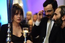 İstanbullu Gelin 49. bölüm 2. fragmanı