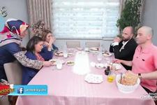 11 Mayıs Yemekteyiz birincisi kim oldu kazanan puan tablosu