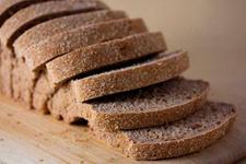 Kilo aldırmayan ekmek var mı?