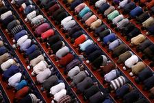 2018 imsakiye tablosu Ramazan'da ilk sahur ilk iftar ne zaman?