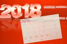 Ramazan Bayramı ne zaman tatil 9 gün olur mu-2018 takvimi