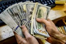 Dolar kritik eşiği yeniden geçti! Neler oluyor