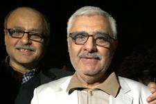 FETÖ'de dikkat çeken iki tahliye kararı Ali Bulaç tahliye edildi