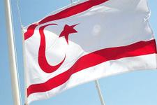 KKTC, 175 kişiyi vatandaşlıktan çıkarttı