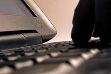 ESET'den casus yazılım iddiasına yalanlama