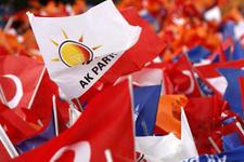 AK Parti aday adayı mülakatlarını tamamladı
