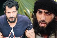 İzmir'de yakalanan DEAŞ'lı anlattı: Kafa kesen gruptaydı...
