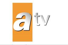 ATV'de deprem bitmez dendi o dizinin bileti kesildi final yakın