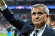 Beşiktaş'ın hedefindeki 3 futbolcu