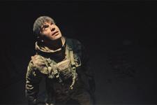 Savaşçı 45. bölüm fragmanı son bölüm nefes kesti