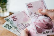 Emeklilere 1000 TL ikramiye ödeme tarihi