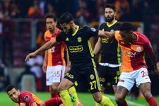 Malatyaspor'da 3 futbolcu sezonu kapattı