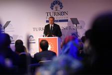 Erdoğan'dan ABD'nin Kudüs kararına tepki