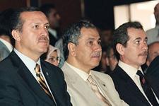 Erdoğan'dan Abdülatif Şener'e sert sözler! Adam yerine...