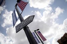 ABD Kudüs elçiliği açılışına katılan 32 ülkeye bakın! İşte İsrail uşakları