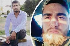 Kocaeli'de korkunç cinayetin arkasından cinsel taciz çıktı!