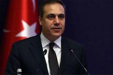 MİT Müsteşarı Hakan Fidan'dan sürpriz görüşme!