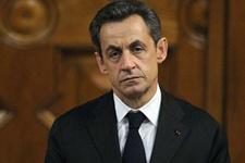 'Kuran'dan ayet çıkarın' diyen Sarkozy'den o soruya kaçamak yanıt