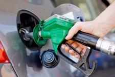 Araç sahiplerine kötü haber! Benzin, motorin ve LPG'ye zam geldi...