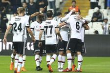 Beşiktaş yönetiminden radikal karar