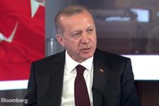 Erdoğan Hakan Atilla için ne dedi İngiltere'de konuştu