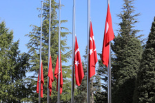 Tel Aviv ve Washington büyükelçileri Ankara'ya çağrıldı!