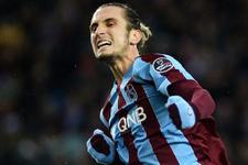 Trabzonspor'da Yusuf Yazıcı'nın performansı arttı