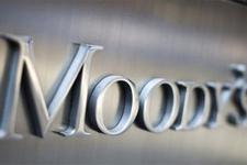 Moody's'tan Türkiye açıklaması: Dış şoka maruz kalma...