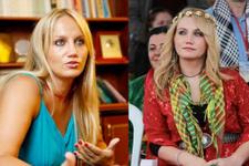 HDP'den tutuklandı! Pınar Aydınlar bakın hangi ünlü ismin gelini
