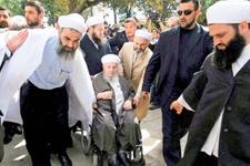 İsmailağa Cemaati ile Fatih Medreseleri mahkemede hesaplaştı