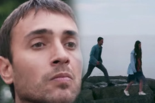 Sen Anlat Karadeniz 18.yeni bölüm fragmanı yayınlandı Tahir vuruldu